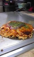 DVC00112okonomiyaki.jpg