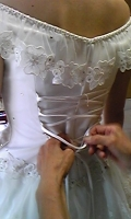 090819_111136weddingdress.jpg