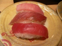a sushimaguro.JPG