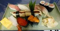 a sushi.JPG