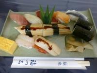 a sushifukkoku.JPG