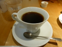 a sofucoffee.JPG